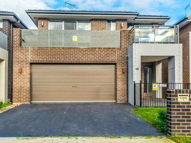 19 Victoria Road, Rooty Hill, NSW 2766