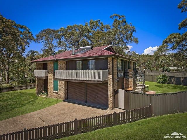 9 Yeramba Road, Summerland Point, NSW 2259