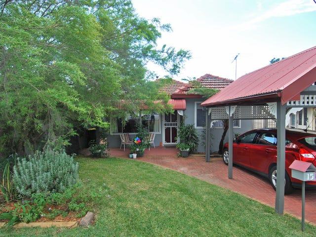 15 Alice Street, Jannali, NSW 2226