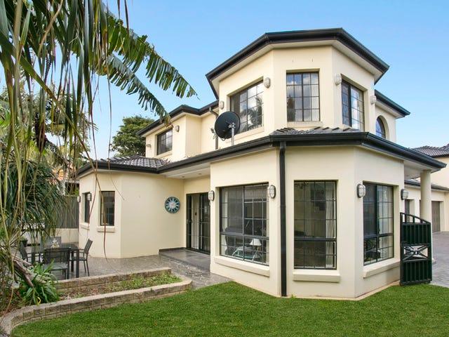 1/14 Glenfarne Street, Bexley, NSW 2207