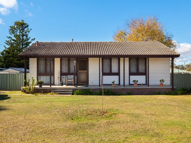 984 Captain Cook Drive, Albury, NSW 2640