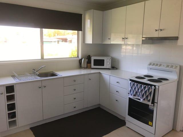 7 Cessnock Street, Kitchener, NSW 2325