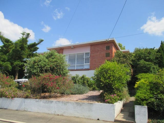 17 Emma Street, West Launceston, Tas 7250