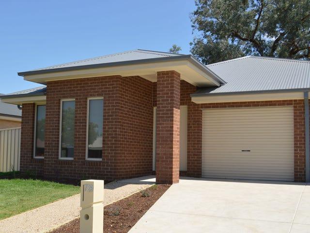 729 Union Road, Glenroy, NSW 2640