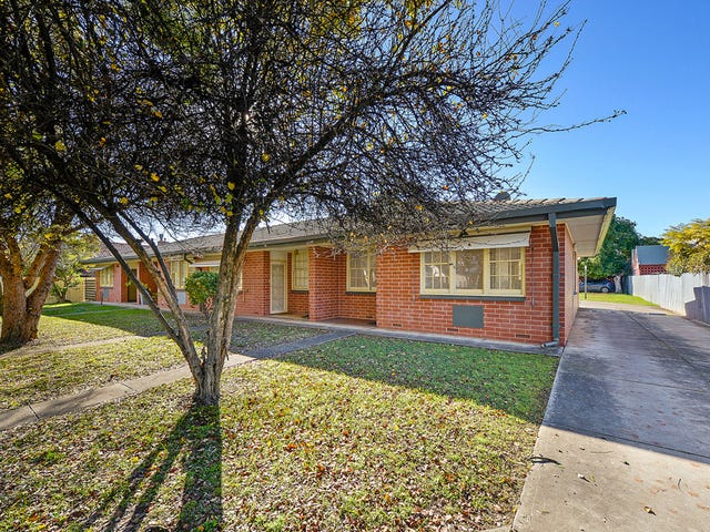 4/51 Phillis Street, Maylands, SA 5069