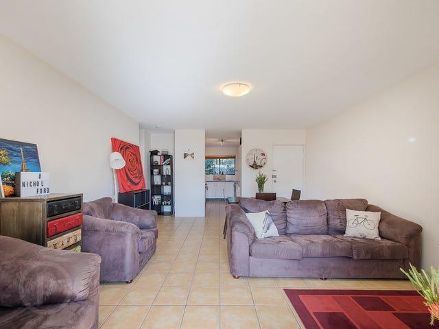 1/58 Clarendon Street, East Brisbane, Qld 4169