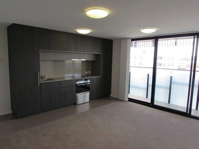 3/242 Flinders Street, Adelaide, SA 5000