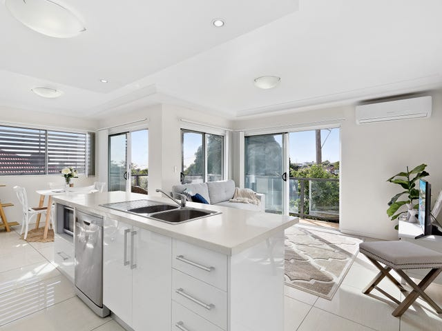 5/60 Ernest Street, Manly, Qld 4179