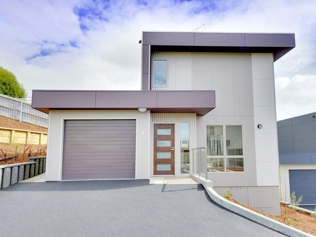 Unit 6/14-16 Sebastian Court, Romaine, Tas 7320
