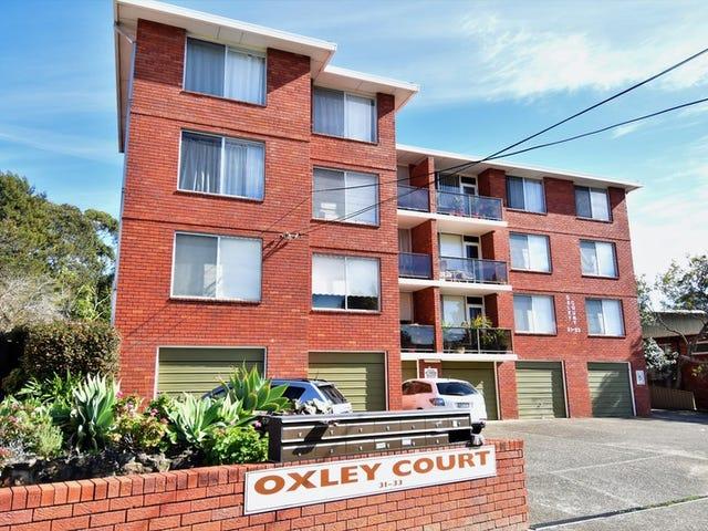 10/31-33 Oxley Avenue, Jannali, NSW 2226
