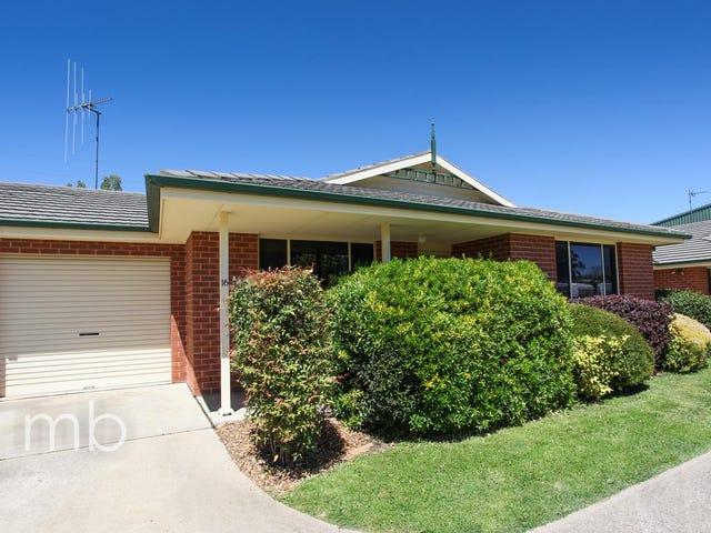 16/386-388 Peisley Street, Orange, NSW 2800