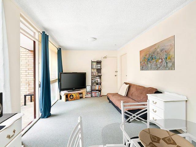 15/31-33 Hampstead Road, Homebush West, NSW 2140