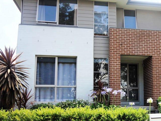 4a Hampshire Boulevard, Spring Farm, NSW 2570