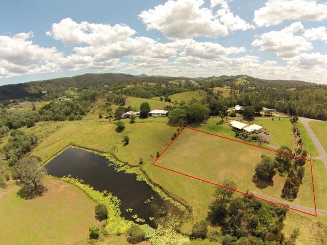 60 Ramsay Rd, Clear Mountain, Qld 4500