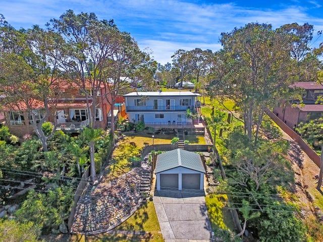 27 Leslie Avenue, Gorokan, NSW 2263