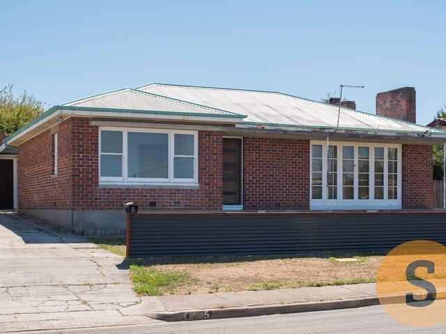 6 Hardinge Avenue, Newnham, Tas 7248
