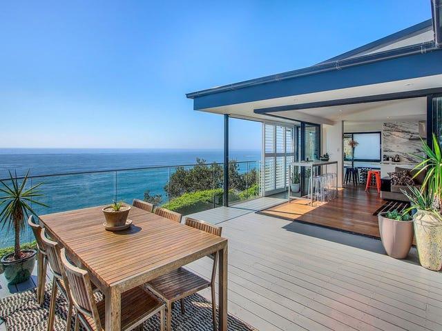 514 Barrenjoey Road, Avalon Beach, NSW 2107