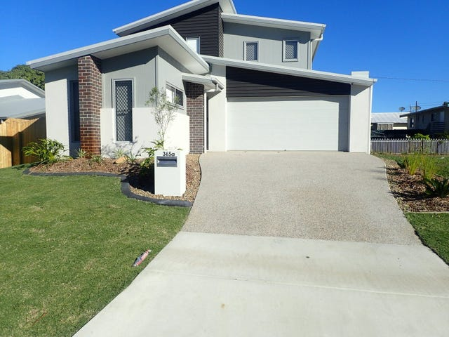 365A Slade Point Road, Slade Point, Qld 4740