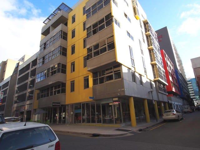 72/45 York Street, Adelaide, SA 5000
