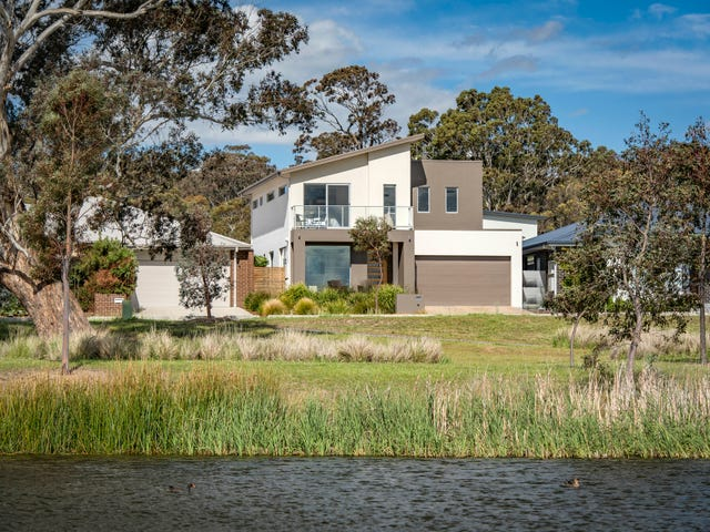 7 Laird Crescent, Forde, ACT 2914