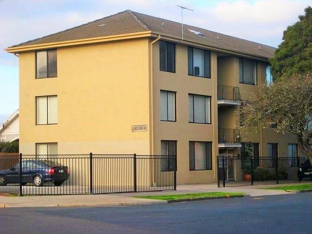 9/21 Bellairs Avenue Yarraville, Seddon, Vic 3011