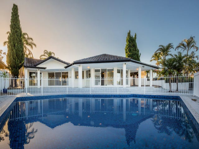 14  Key Biscayne, Clear Island Waters, Qld 4226