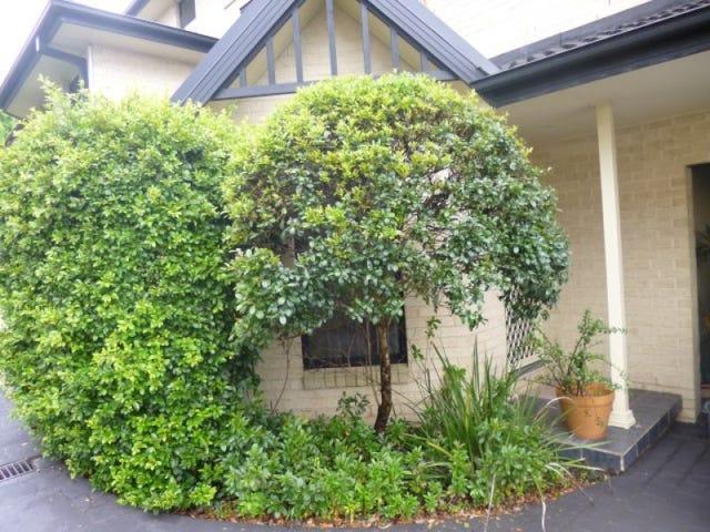 2/76 Wells Street, East Gosford, NSW 2250