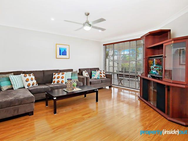 59 Golding Drive, Glendenning, NSW 2761