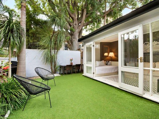 79 Henrietta Street, Waverley, NSW 2024