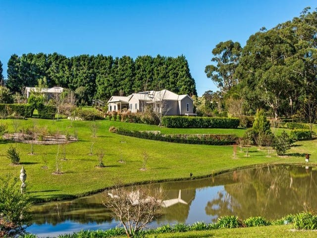75 Boundary Road, Berry, NSW 2535