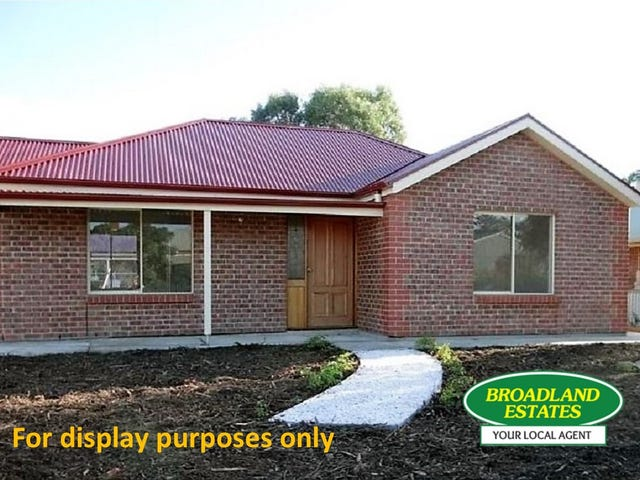 Lot 1/106 Hindmarsh Road, Murray Bridge, SA 5253