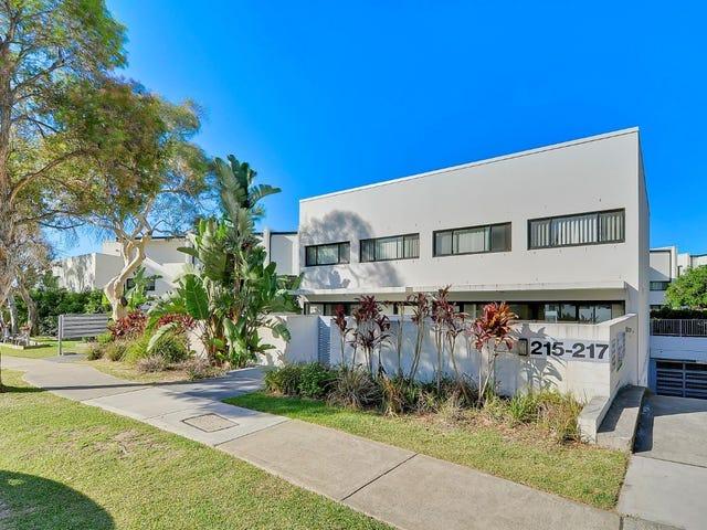 101/215-217 Waterloo Road, Marsfield, NSW 2122