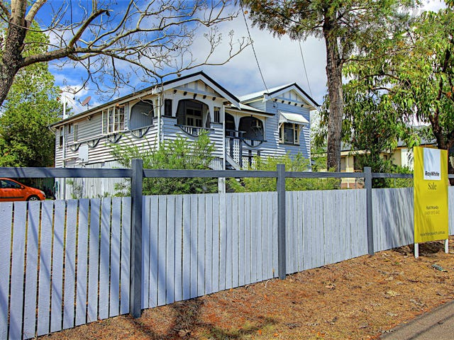 220 Warwick Road, Churchill, Qld 4305