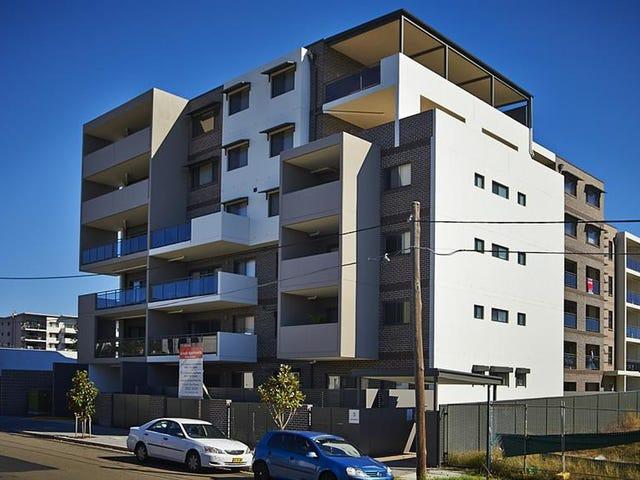 3-5 Goulburn  Street, Warwick Farm, NSW 2170