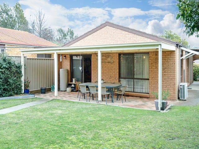 9 Jasper Close, Isabella Plains, ACT 2905