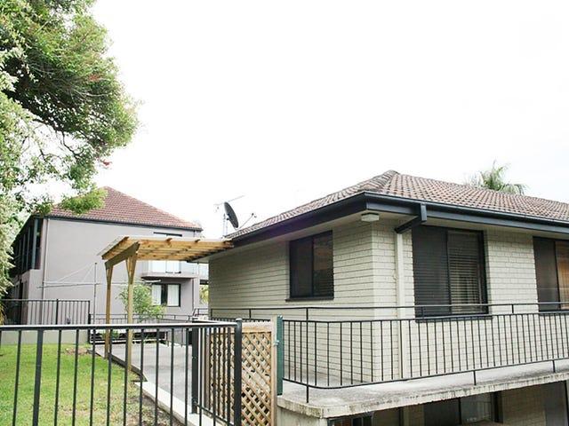 2/222 Terrigal Drive, Terrigal, NSW 2260