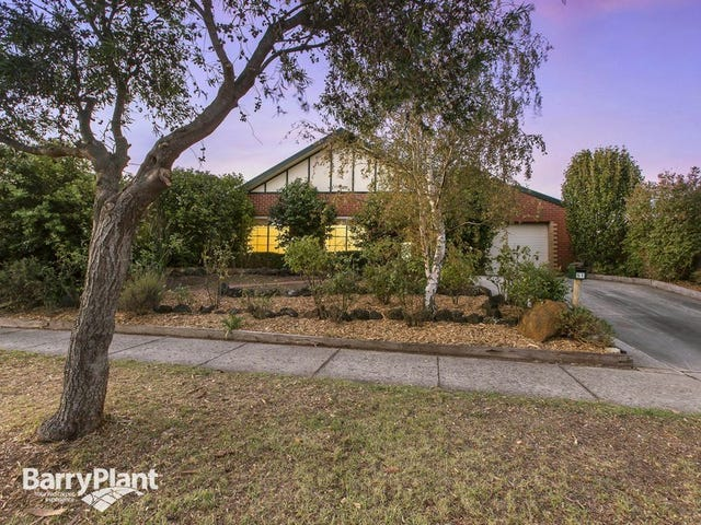 51 Dorothy Crescent, Mornington, Vic 3931