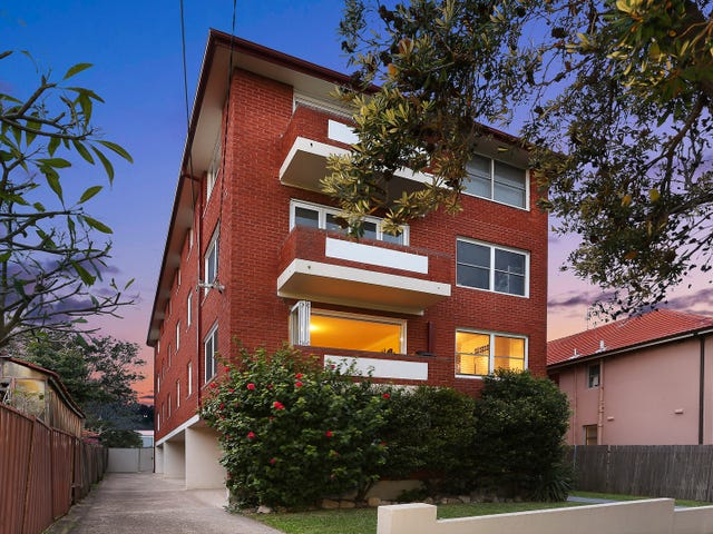 1/15 Duncan Street, Maroubra, NSW 2035