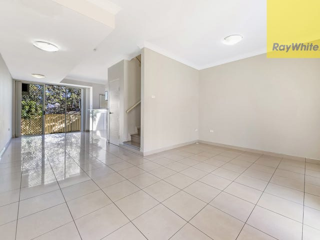 7/11-13 Tennyson Street, Parramatta, NSW 2150