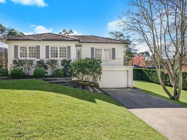 6 Zelda Avenue, Wahroonga, NSW 2076