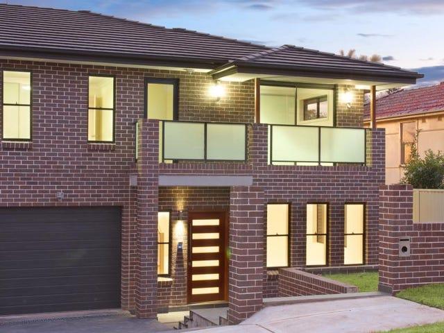 20 Patricia Street, Rydalmere, NSW 2116