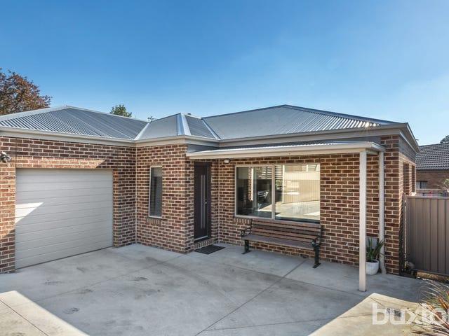 13a Hurley Street, Ballarat North, Vic 3350