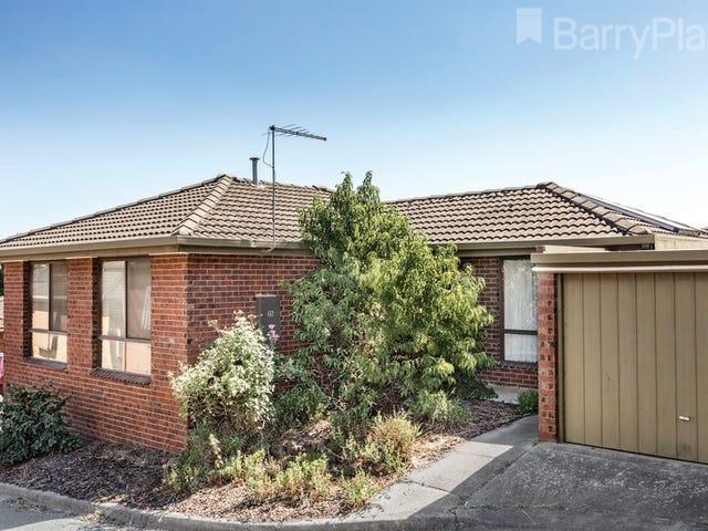 25/326 Walker Street, Ballarat North, Vic 3350