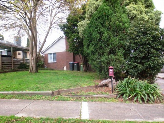 9  Tamar Street, Bayswater, Vic 3153