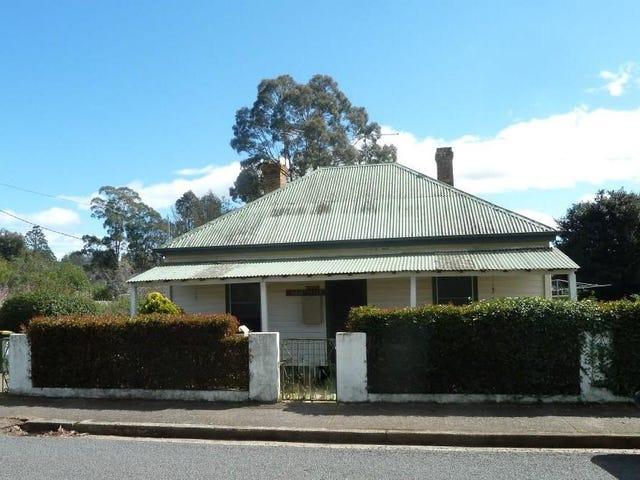 18  Grigg Street, Deloraine, Tas 7304