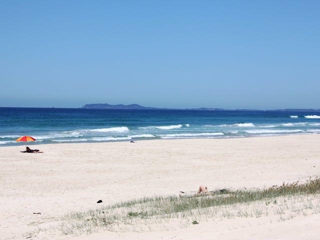 44 Gloria Street, South Golden Beach, NSW 2483