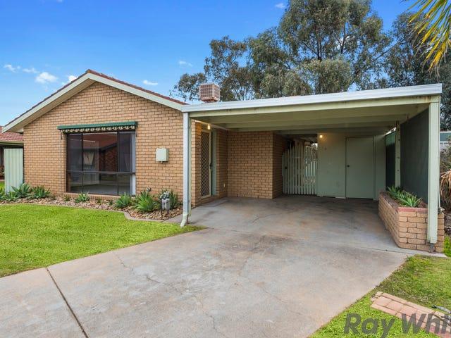 4 Paradise Court, Mulwala, NSW 2647