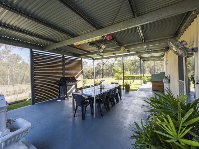 85 McGraths Lane, The Whiteman, NSW 2460