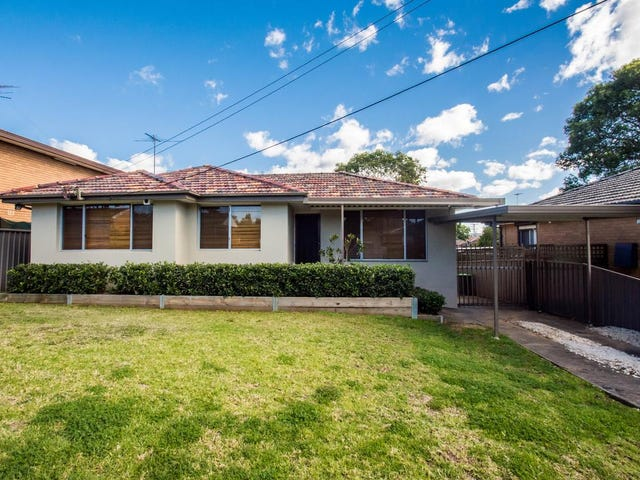53 Fragar Road, South Penrith, NSW 2750
