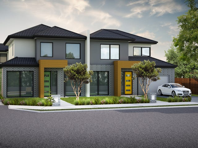 1&2&3/11 Dover Street, Oakleigh East, Vic 3166